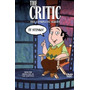 The Critic The Complete Series Importada Boxset En Dvd