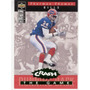 1994 Collector's Choice Crash The Game Thurman Thomas