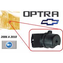 06-10 Chevrolet Optra Pastilla Para Switch De Encendido