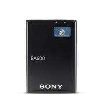 Bateria Pila Xperia U Ericson St25 Xperia Ba600 Rm4 Nueva