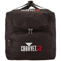 Chauvet Lighting Chs-40 Bolsa De Viaje