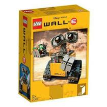 Lego Wall-e Original