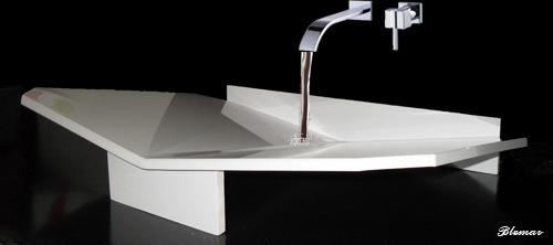 Lavabos y ovalines blemar 1100 bcxiq precio d m xico for Ovalines para lavabo