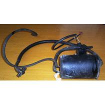 Filtro Impurezas Canister Honda Cbr 600 F4i 01 Al 06 Remate