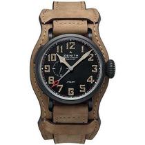 Reloj Zenith Masculino