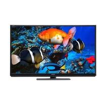 Sharp Lc-70le754u 70 1080p 3d Led Hdtv Television