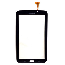 Touch Screen Para Samsung Galaxy Tab P3210 P3200 Nueva Ipp3