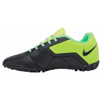 Tenis Nike Bomba Ii Turf Futbol Hombre Original $850