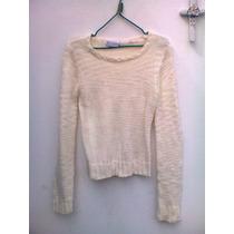 Sueter Great American Sweater Talla M Invierno,otoño,frio