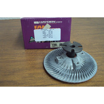 Fan Clutch Hayden 1705 Chevrolet, Gmc, Pontiac, Jeep, Etc...