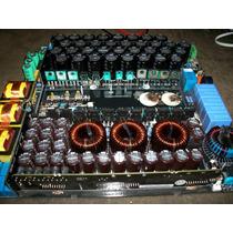 Capacitor De 12000mf A 63v