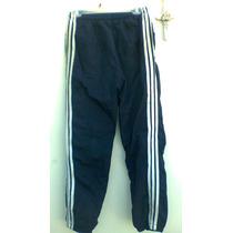 Pants Escolar 01 Niña Azul Marino,escuela,deporte,gym