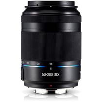 Samsung Nx 50-200mm F4.0-5.6 Ed Ois Iii Lente Zoom