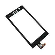 Touch Sony Xperia U St25 Garantizados El Mejor Precio