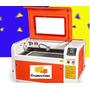 Catalogo Grabadora Y Cortadora Laser Co2