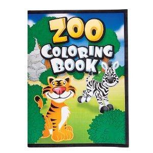 Nuevo con paquete en lycra en el zoo 10