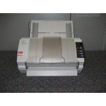 Scanner Fujitsu 5120c Usb