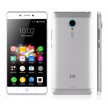Smartphone Zte V5 Pro N939st Snapdragon Octacore 1.5ghz
