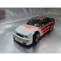 Matchbox - Chevrolet Lumina De 1990 M.i. Macau