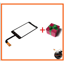 Pantalla Tactil Digitalizador Original Sprint Htc Evo 4g