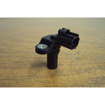 Sensor De Cigueñal Pc498 Ford Excursion, F250, 350, Etc...