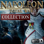 Napoleon: Total War Collection  Steam Pc