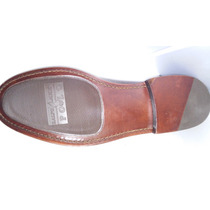 Polo Zapato Casual Original