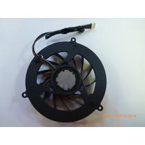 Abanico Ventilador Acer 6930 6530 Mg64130v1-q000-g99