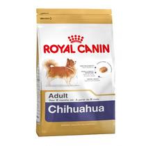 Royal Canin Chihuahua - Bulto De 4.5 Kg