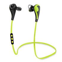 Bluetooth ® Headphonesmaxtronic Mtgâ® V4.1 Mejor En La Oreja
