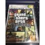 Grand Theft Auto San Andreas Xbox Clasico Semi En Igamers