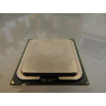 Procesador Intel Pentium4 640 3.2ghz 2mb 800 Sl7z8 Socket775
