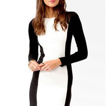 Vestido Corto Casual Para Fiestas Moda Envío Gratis 236