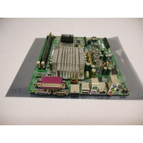 Tarjeta Madre Hp Epc42 Socket 478 Pentium 4 Skt P6067-60003