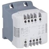 Transformador De Control De 50va 440/220v~