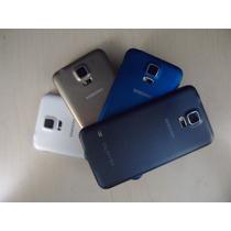 Telefono Samsung Galaxy S5
