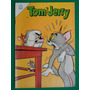 1966 Tom Y Jerry #232 Comic Mexicano De Editorial Novaro