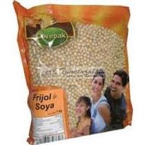 Frijol De Soya, $38.- Op4