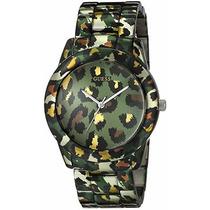 Reloj Guess Women