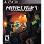 Minecraft Ps3 Nuevo Citygame Ei