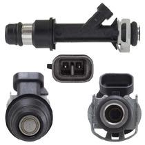 Inyector De Gasolina Chevrolet, Cavalier, Sunfire