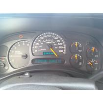 Motores Para Tableros Chevrolet Siverado Etc