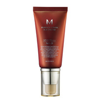 Missha Bb Cream - Crema Base Maquillaje 50ml.