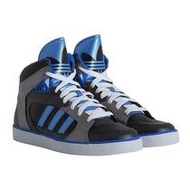 Caso Zapatos Obtenga 2 Cualquier Apagado Bota Compre Y En Adidas RwBqFRI