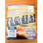 Rapidos Y Furiosos (fast & Furious 6) Blu Ray Steelbook Vbf