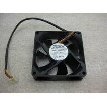 Ventilador Hp 378339-002 Nuevo Barato