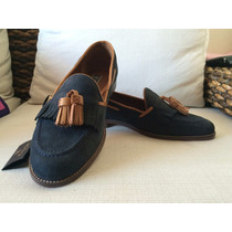 Zapatos Dama Massimo Dutti