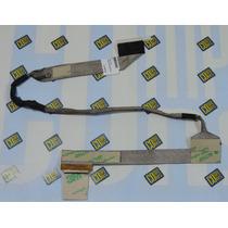 Cable Flex Hp Compaq Cq610 Cq510 Cq515 Cq516 6017b0240301