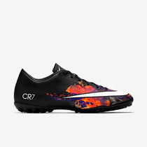 Tenis Nike Cr7 Mercurial Turf. 2015 Cristiano Ronaldo