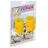 X Power Ahorrador De Gasolina Hasta 40% (paquete Doble)